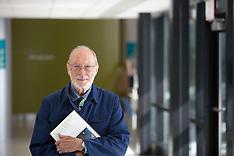 Howard Knuttgen
