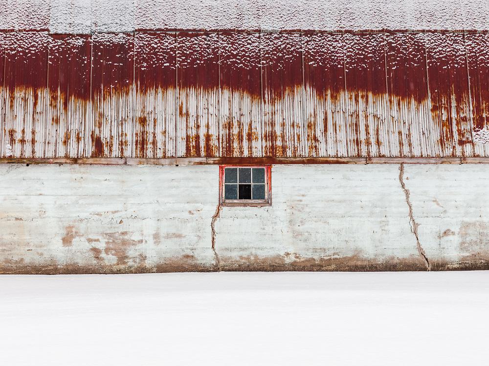 https://Duncan.co/barn-window