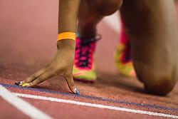 200, Boston University John Terrier Invitational Indoor Track and Field