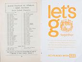 22.09.1963 All Ireland Senior Football Final [C279]