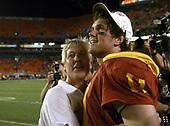 2005 NCAA Football