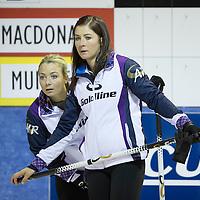 Scottish Curling Championships 2017