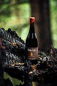 Smokey Pinot Noir
