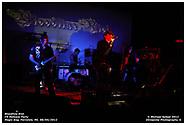 2012-08-04 Bloodline Riot
