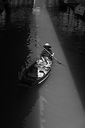 Damnoen Saduak Floating Market THD111NA