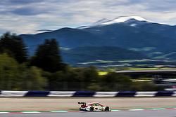 September 22, 2017 - Spielberg, Austria - Motorsports: DTM 08 Spielberg 2017,....#18 Augusto Farfus (BRA, BMW Team RBM, BMW M4 DTM), .#18 Augusto Farfus (BRA, BMW Team RBM, BMW M4 DTM) (Credit Image: © Hoch Zwei via ZUMA Wire)