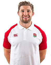 Phil Burgess of England Rugby 7s - Mandatory by-line: Robbie Stephenson/JMP - 17/09/2019 - RUGBY - The Lansbury - London, England - England Rugby 7s Headshots