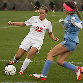 NGS vs Columbia (sectional)