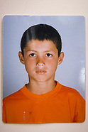 Escola de Cristiano Ronaldo 2017
