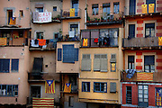 This series reflects an on-going artistic project capturing the decisive moments of day-to-day life within the visually charismatic streets, plazas and promenades of the bohemian city of Barcelona. The images themselves are created through the watchful eye and camera from a plethora of balconies, terraces & rooftops and pretty much any candid position throughout the open barrios of this eclectic city. Joe believes this unique vantage point to be the success of both the individual photograph and the collection as a whole.