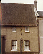 Old Dublin Amature Photos December 1983 with, Capel St, Cuckoo Lane, Tramoheads, Dartry, St Michaels School, Shop Dunlaoire, Thomas St, Cornmarket, Dublin Cartll, St Muhans Gates, Church St, Quinns Butchers, High St, Thatch house roof, Old Dublin Amature Photos February 1984 WITH, Brian Boru Pub, Cross Guns Bridge, Ranks Mill, Shandon Park Mills, Drumcondra, Whitehall, Rd, Rathoath Finglas, Sign Post, TV Picture Portugal, Gratton Motors, Blue Hous, Mrs Cleary, Fogertys Pub, Mount St,