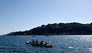 St Peter's Port, Guernsey, CHANNEL ISLANDS,  2006 FISA Coastal Rowing  Challenge,  31/08/2006.  Photo  Peter Spurrier, © Intersport Images,  Tel +44 [0] 7973 819 551,  email images@intersport-images.com