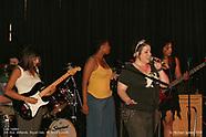 2006-07-20 Lola Valley