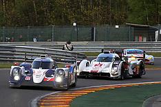 2014 WEC rd 02 Spa-Francoechamps