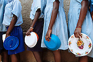Gateway Mercy Ministries, or GMM, is an orphanage in the Natete community of Kampala, Uganda. GMM, with funds from the U.S.-based NGO Promise International, provides services to 72 boys and girls in one of the poorest areas of Uganda's capital city.