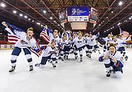 2020 IIHF WWU18 (Slovakia)