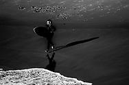 surf photographer portugal, portugal surf photographer, portugal sport photographer,<br /> surf photography portugal, surf portugal, surf zavial, surf sagres, surf algarve, algarve surf photograper, surf photographer algarve, sagres surf photographer, surf photographer sagres