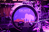 The Unlikely Candidates at The Moroccan Lounge DTLA 03/07/2020