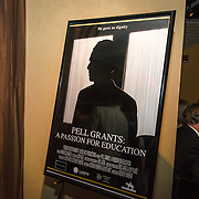 05 Pell Grants Movie Parties