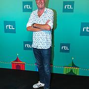 NLD/Halfweg20190829 - Seizoenspresentatie RTL 2019 / 2020, Koert Westerman