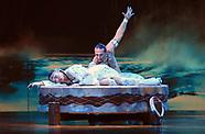 Cirque du Soleil 'Totem'