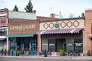 Small town America. Missoula Photographer, Missoula Photographers, Montana Pictures, Montana Photos, Photos of Montana