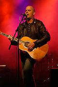 Dan Toren (October 17th 1960) Israeli rock singer and actor