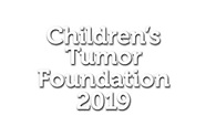 Children's Tumor Foundation 2019