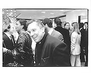 Peter Marino, Louis Vuitton© Copyright Photograph by Dafydd Jones 66 Stockwell Park Rd. London SW9 0DA Tel 020 7733 0108 www.dafjones.com