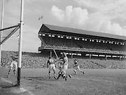 281/3967-3974...16081953AISHCSF...16.08.1953...All Ireland Senior Hurling Championship - Semi-Final..Galway.3-5.Kilkenny.1-10.......................................................................................................................................................................................................................................................................................................................................................................................................................................................................................................................................................................................................................................................................................................................................................................................................................................................................................................................................................................................................................
