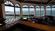 Neptune's at Pier 39 in San Francisco, Sept. 2012.