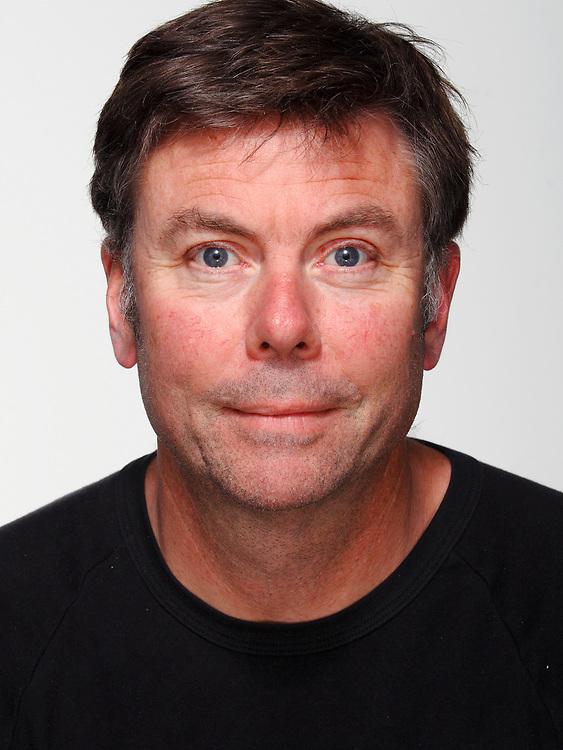 Chris Beaumont