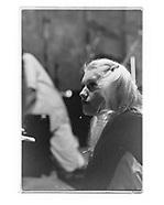 19951018-No Doubt Beacon Street Rehearsal