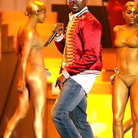 The BRIT Awards 2006