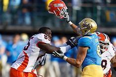 20111231 - UCLA vs Illinois (NCAA Football)