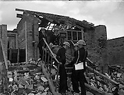 21/06/1958 <br /> 06/21/1958<br /> 21 June 1958<br /> <br /> Irish Red Cross National Competition