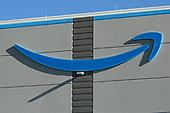 New-Amazon-Jul 17, 2020