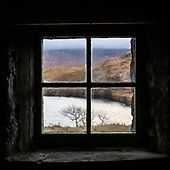 251 Leacraithnaich to Loch Aline