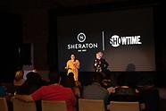 Shameless Season Premiere