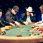 2004-09 WSOP Tournament of Champions (TOC)
