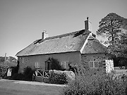 St Mogueís Cottage, Ferns,  Wexford, c.18th century,