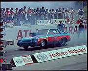 1982 Atlanta