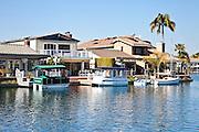 Lake Forest Keys Community