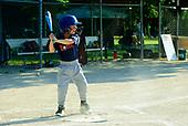 Mokena Baseball