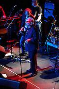 Eric Burdon 5-2013