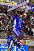 DESCRIZIONE : Campionato 2014/15 Giorgio Tesi Group Pistoia - Acqua Vitasnella Cantù<br /> GIOCATORE : Ron Artest Metta World Peace<br /> CATEGORIA : pregame<br /> SQUADRA : Acqua Vitasnella Cantu'<br /> EVENTO : LegaBasket Serie A Beko 2014/2015<br /> GARA : Giorgio Tesi Group Pistoia - Acqua Vitasnella Cantù<br /> DATA : 30/03/2015<br /> SPORT : Pallacanestro <br /> AUTORE : Agenzia Ciamillo-Castoria/GiulioCiamillo<br /> Galleria : LegaBasket Serie A Beko 2014/2015<br /> Fotonotizia : Campionato 2014/15 Giorgio Tesi Group Pistoia - Acqua Vitasnella Cantù<br /> Predefinita :