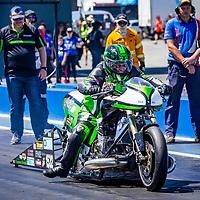 2020 Summer Slam and Nitro Funny Car Match Racing at Perth Motorplex