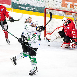 20210503: SLO, Ice Hockey - Slovenian National Championship, SIJ Acroni Jesenice vs HK SZ Olimpija