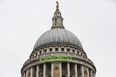2021-10-15 Africans Rising UK launch Jubilee for Climate Campaign