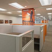 Interior Photos of Unger Construction Inc.